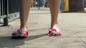 Smirnoff Ice TV Spot, 'Nails'