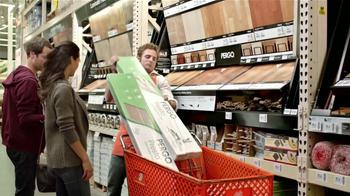 The Home Depot TV Spot, 'Ideas' [Spanish] - Thumbnail 6