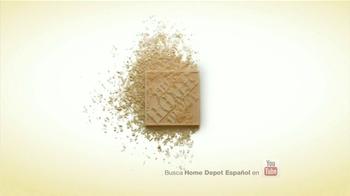 The Home Depot TV Spot, 'Ideas' [Spanish] - Thumbnail 9