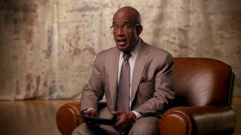The More You Know TV Spot Featuring Matt Lauer, Al Roker - Thumbnail 10