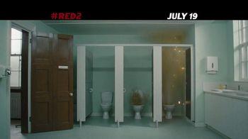 Red 2 - Alternate Trailer 12