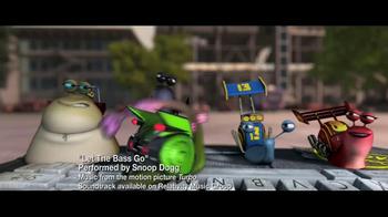 Turbo - Alternate Trailer 18