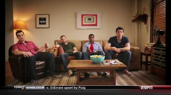 Redd's Apple Ale TV Spot, 'Neighbor' - Thumbnail 7