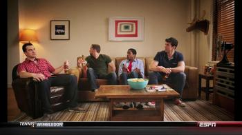 Redd's Apple Ale TV Spot, 'Neighbor' - Thumbnail 9