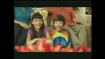 National Foundation for Credit Counseling TV Spot, 'Magia' [Spanish] - Thumbnail 4