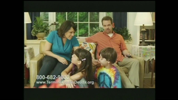 National Foundation for Credit Counseling TV Spot, 'Magia' [Spanish] - Thumbnail 5