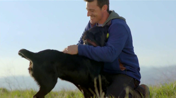Beneful TV Spot, 'Un Paseo' [Spanish] - Thumbnail 8