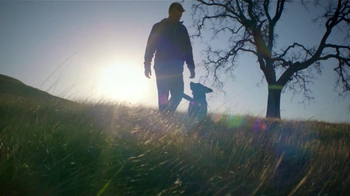 Beneful TV Spot, 'Un Paseo' [Spanish] - Thumbnail 3
