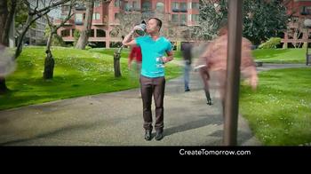 The Art Institutes TV Spot, 'Calvin' - Thumbnail 7