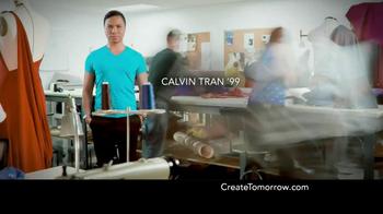 The Art Institutes TV Spot, 'Calvin' - Thumbnail 9