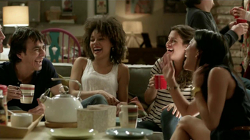 Nescafe Clásico TV Spot, 'Coffee o Café' [Spanish] - Thumbnail 4
