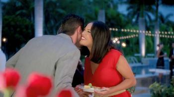Colgate Total Adavanced TV Spot Con Karla Martínez [Spanish] - Thumbnail 8