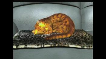 Cat's Meow Mat TV Spot - Thumbnail 3