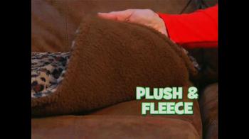 Cat's Meow Mat TV Spot - Thumbnail 5