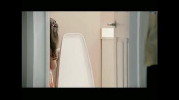 Clorox TV Spot, 'Tapada' [Spanish] - Thumbnail 1