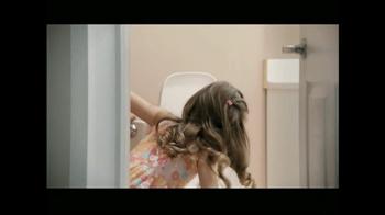 Clorox TV Spot, 'Tapada' [Spanish] - Thumbnail 2