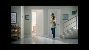 Clorox TV Spot, 'Tapada' [Spanish] - Thumbnail 4