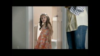 Clorox TV Spot, 'Tapada' [Spanish] - Thumbnail 5