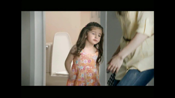 Clorox TV Spot, 'Tapada' [Spanish] - Thumbnail 6