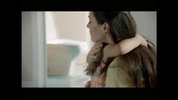 Clorox TV Spot, 'Tapada' [Spanish] - Thumbnail 7