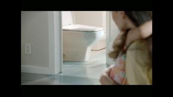 Clorox TV Spot, 'Tapada' [Spanish] - Thumbnail 8