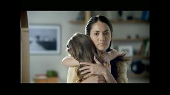 Clorox TV Spot, 'Tapada' [Spanish] - Thumbnail 9