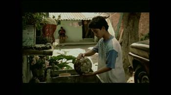 La Fundación para una Vida Mejor TV Spot, 'La Decisión Correcta' [Spanish] - Thumbnail 6