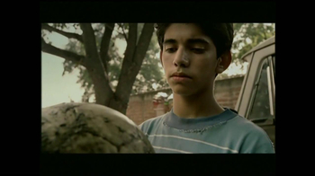 La Fundación para una Vida Mejor TV Spot, 'La Decisión Correcta' [Spanish] - Thumbnail 7