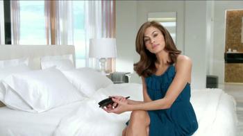 Pantene Repair & Protect TV Spot Con Eva Mendes [Spanish] - Thumbnail 1