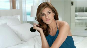 Pantene Repair & Protect TV Spot Con Eva Mendes [Spanish] - Thumbnail 2