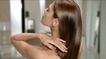 Pantene Repair & Protect TV Spot Con Eva Mendes [Spanish] - Thumbnail 9