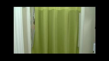 Shower Dry TV Spot thumbnail