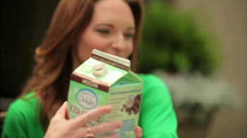 International Delight Iced Coffee TV Spot, 'Product Review' - Thumbnail 8