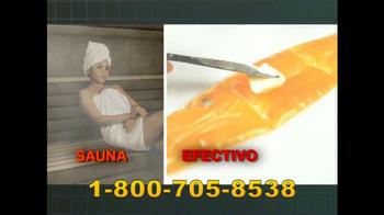 Moulding Motion 5 TV Spot [Spanish] - Thumbnail 3