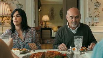 Volkswagen Jetta TV Spot, 'Lost in Translation' [Spanish] - Thumbnail 1
