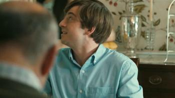 Volkswagen Jetta TV Spot, 'Lost in Translation' [Spanish] - Thumbnail 3