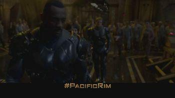 Pacific Rim - Alternate Trailer 25
