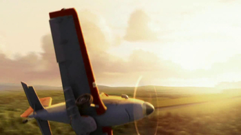 Planes - Thumbnail 1