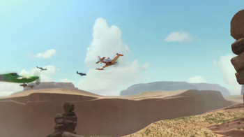 Planes - Thumbnail 7