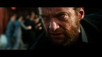 The Wolverine - Alternate Trailer 6