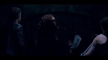 The Mortal Instruments: City of Bones - Alternate Trailer 1