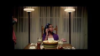 Tyson Foods TV Spot, 'Family Dinner' - Thumbnail 2