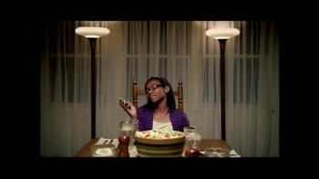 Tyson Foods TV Spot, 'Family Dinner' - Thumbnail 3