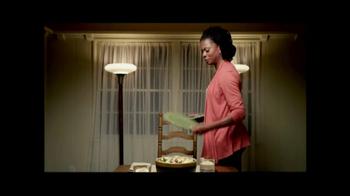 Tyson Foods TV Spot, 'Family Dinner' - Thumbnail 6