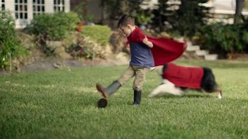 Superhéroe thumbnail