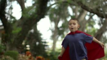Purina Dog Chow TV Spot, 'Superhéroe' [Spanish] - Thumbnail 7