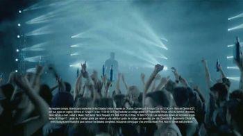 Bud Light TV Spot, 'Experiencias Como Estas' [Spanish]
