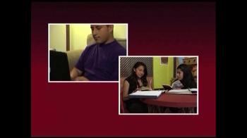 Comcast Internet Essentials TV Spot, 'EriAm Sisters' - Thumbnail 2