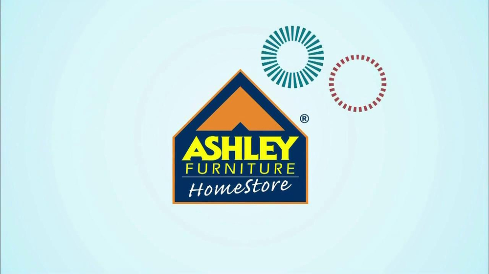 Ashley furniture homestore fourth of july sale tv spot Ashley home furniture weekly ad