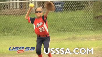 USSSA TV Spot - Thumbnail 9